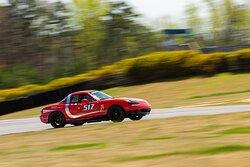 AMP Racing Series