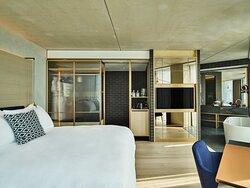 Kwartie Suite