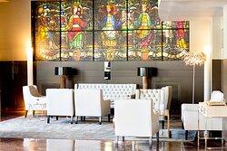 500416 Bar/Lounge