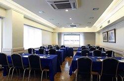 500416 Meeting Room