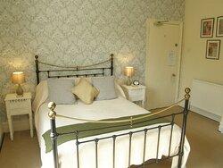 Marrdudd Room