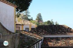 Fatto in Sintra