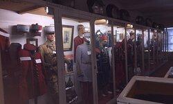 Objet Musée