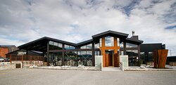 Monteith's Brewing Company