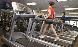 Sports Core Fitness