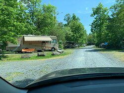 Great Campground