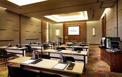 Meeting Room 88