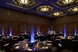 Angsana Ballroom