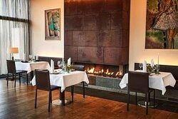 Steigenberger Hotel and Spa, Krems, Austria - Restaurant