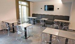 859170 Meeting Room