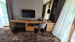 4301 room, photo by placescases.com