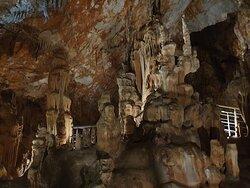 Σπήλαιο Κουτούκι