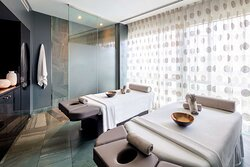 East River Spa