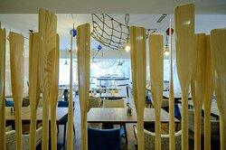 Dorint Hotel Alzey/Worms - Restaurant