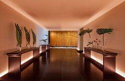 Pre function Foyer