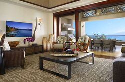 MKB Architectural BR Grand Residence Living Room x dpi