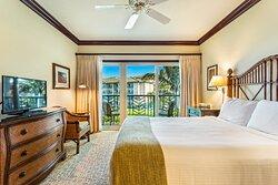 Unit #B302 2 Bedroom 3 Bath Ocean View
