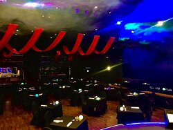 """A Magical Dining Experience At Branson Central Theatre With """"Escape Reality'"""