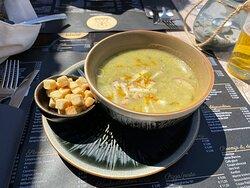 Best restaurant in regio Kinrooi! Topkwaliteit en een prachtige locatie!!!