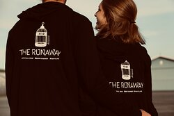 The Runaway, Sanford Maine