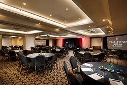 Terrace Ballroom at Stamford Plaza Adelaide