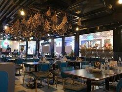精緻餐廳🍴精緻晚餐🍷