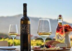 Vitits Winery