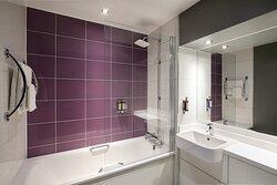Premier Plus bathroom
