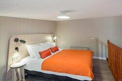 T2 - Standard Apartment
