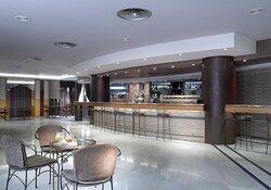 686733 Bar/Lounge