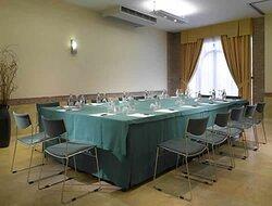686733 Meeting Room