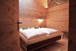 Zimmer - Suite