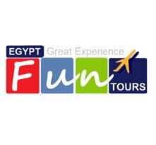 Egypt Fun Tours