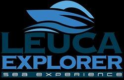 Leuca Explorer