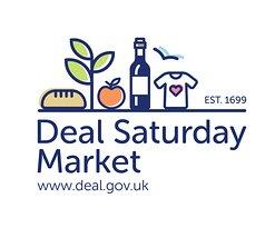 Deal Saturday Market