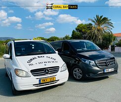 Book your taxi:  https://bit.ly/3fsu317 📱 Or call us at 00357 99603837. #coralbaytaxis #taxi #taxiservice #booknow #taxisservicespaphos
