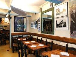 Sardegna A Tavola - Restaurant italien - Restaurant sarde - Bonne adresse paris - Paris 12 - Ledru Rollin - Reuilly Diderot - Plat - Manger  (23)
