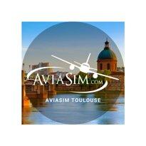 AviaSim Toulouse