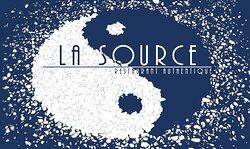 La Source - Restaurant Authentique