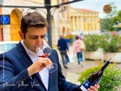 Un'ottima cornice per un pranzo o una cena in centro storico a Verona.