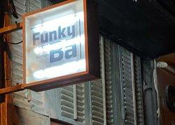 Funky Ba