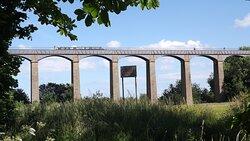 LLangollan Aquaduct