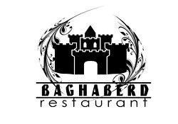 Baghaberd Restaurant