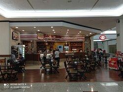 #CagedoBarao,#bestcoffe,#melhorescafeterias