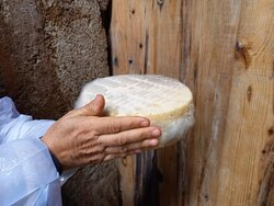 Fromagerie de Chambery