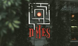 nMes Cocktail Bar