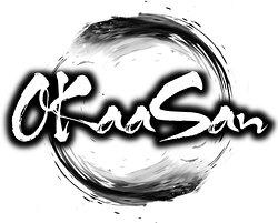Okaasan Restaurang Sushi & Bar - Kvalitet är det viktigaste.