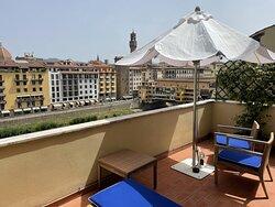 Outstanding Hotel