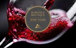 Barossa Boutique Wine Tours