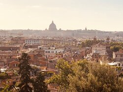 Tour In Rome by Tour in the City